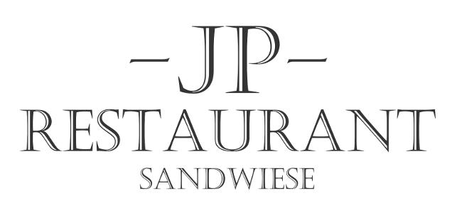 JP Restaurant Sandwiese